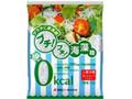マロニー プチ!プチ!海藻麺 袋100g