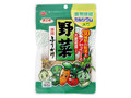 浜乙女 野菜 徳用ふりかけ 袋50g
