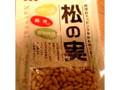 吉田ピーナツ食品 松の実 25g