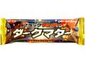 有楽製菓 ブラックサンダー ダークマター 袋56g