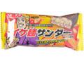 有楽製菓 イケ麺サンダー 袋1本