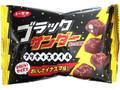 有楽製菓 ブラックサンダー プリティスタイル 袋60g