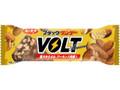 有楽製菓 ブラックサンダー VOLT 袋1本