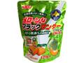 有楽製菓 メロ~ンなミニブラックサンダー 袋12個