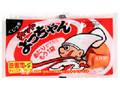 よっちゃん カットよっちゃん 三杯酢 袋10g