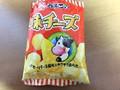 大和製菓 やまとの味チーズ 袋10g