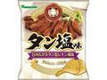 山芳製菓 ポテトチップス タン塩味 袋50g