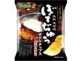 山芳製菓 ポテトチップス ぼてぢゅう 究極の豚玉味 袋60g