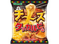 山芳製菓 ポテトチップス チーズタッカルビ味 袋60g