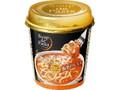 ヤマダイ Soup de Pasta 海老のビスク カップ78.6g