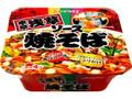 ニュータッチ 東京浅草ソース焼そば カップ128g