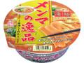 ニュータッチ 凄麺 メンマの逸品 カップ133g