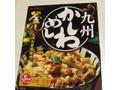 ヤマモリ 釜めしの素 九州かしわめし 箱210g