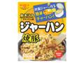 ヤマモリ ジャーハン 焼豚 袋135g