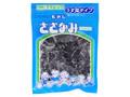 安田食品工業 もみじ さざなみ うす塩タイプ ファミリーパック 袋42g