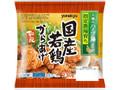 米久 大地のハーブ鶏使用国産若鶏 和風からあげ 袋230g