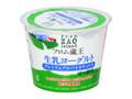 フロム蔵王 生乳ヨーグルト カップ150g