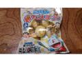 ローヤル製菓 ドラえもんの鈴カステラ 練乳風味 70g