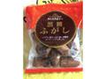 ローヤル製菓 みんなのおやつ 黒糖ふがし 袋55g