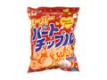 リスカ スーパーハートチップル ニンニク味 袋80g