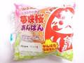 リョーユーパン 夢咲桜あんぱん 袋1個