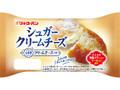 リョーユーパン シュガークリームチーズ 袋1個