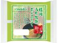 リョーユーパン 福岡八女抹茶あんみるく 袋1個