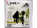 大山豆腐 本にがり一丁造り充填 絹 150g×3