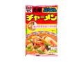 タナカ 長崎皿うどん チャーメン 袋65g×2