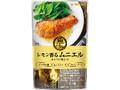 ダイショー 魚バル レモン香るムニエル用セット 袋49.3g