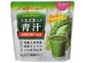 ダイショー 大麦若葉入り青汁 84g(3g×28包)