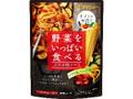 ダイショー 野菜をいっぱい食べるパスタ用ソース トマト&ハーブ味 袋90g×2