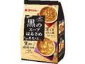 ダイショー 黒のスープはるさめ 袋6食
