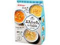 ダイショー エスニック風スープはるさめ 袋84.5g