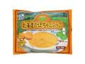 ノースイ 牛乳でつくる北海道かぼちゃのスープ 袋50g×6