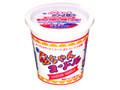 徳島製粉 金ちゃんヌードル カップ85g