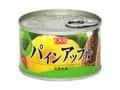 TNO パインアップル スライス 缶225g