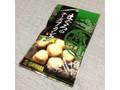 石原水産 まぐろのチーズフランク 袋49g