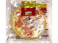 ジェーシー・コムサ デルソーレ トマトソースのミックスピザ 袋1枚