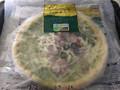 ジェーシー・コムサ デルソーレ バジルソースのミックスピザ 袋1枚