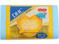 ドンレミー DHC しっとり食感 濃厚チーズ 袋1個