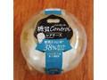 ドンレミー 糖質Control レアチーズ パック1個