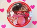 ドンレミー 苺とチョコのパフェ カップ1個