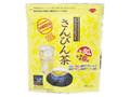セントラル さんぴん茶 ジャスミンティー お徳用タイプ 袋5g×56