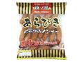 長野県農協直販 雅ノ風 あらびき ポークウインナー 袋220g