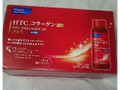 ファンケル HTCコラーゲン DX 50ml 10本