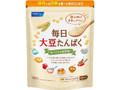 ファンケル 毎日大豆たんぱく 袋318g