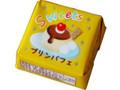 ニッコー Sweets プリンパフェ 袋1個