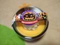 プレシア なめらかかぼちゃプリン カップ1個