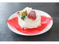 プレミアムセレクト いちごショートケーキ